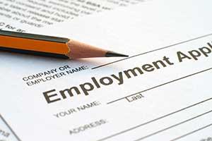 like-a-cheetah-employment