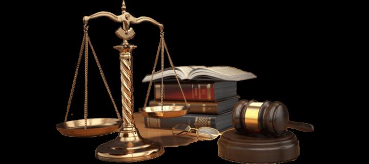 legal courier