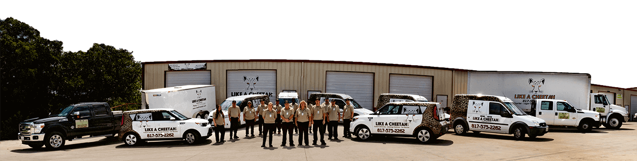 about-like-a-cheetah-custom-delivery-and-transportation-service-granbury